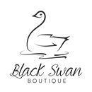 Black Swan Boutique