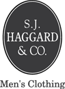 S.J. Haggard & Co.