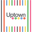Uptown Candy