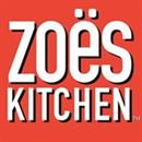 Zoe Kitchen