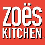 zoe kitchen - Zoes Kitchen Okc