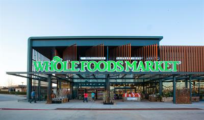 OKC_Triangle_WholeFoodsExterior_102014