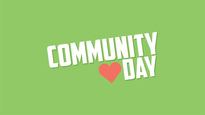 Community-Day_Facebook-Event-Cover-Photo