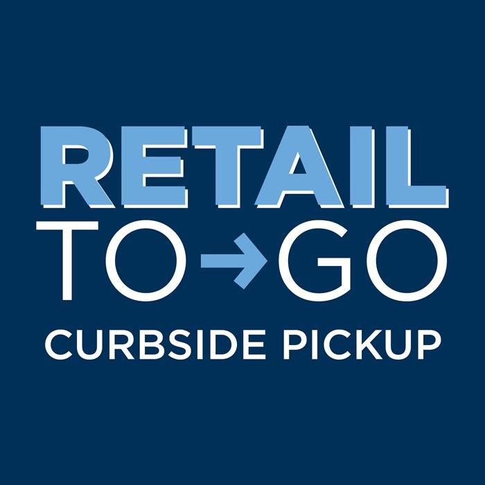 Retail-To-Go_Social_Post