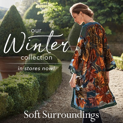 Winter Collection In Stores.Soft Surroundings RESIZE